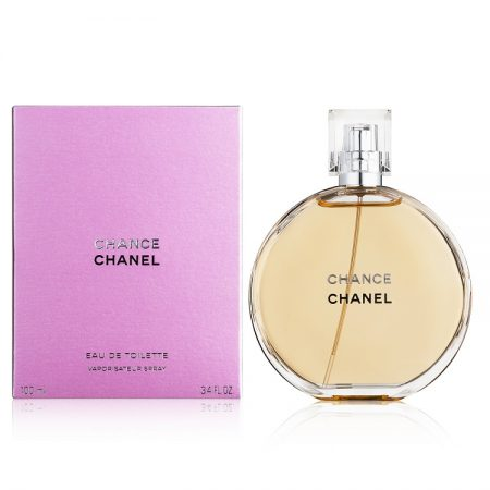 Chanel-Chance-For-Women