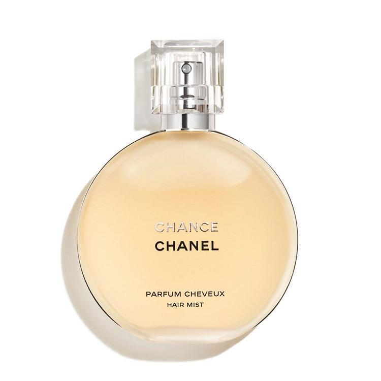 Chanel-Chance-For-Women-Bottle