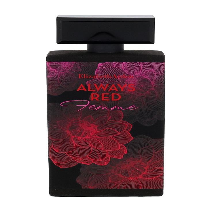 Elizabeth-Arden-Always-Red-Femme-Bottle