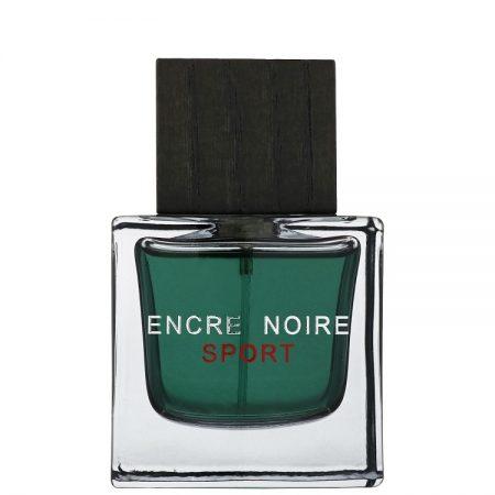 Lalique-Encre-Noire-Sport-Bottle