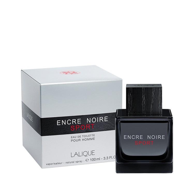 Lalique-Encre-Noire-Sport