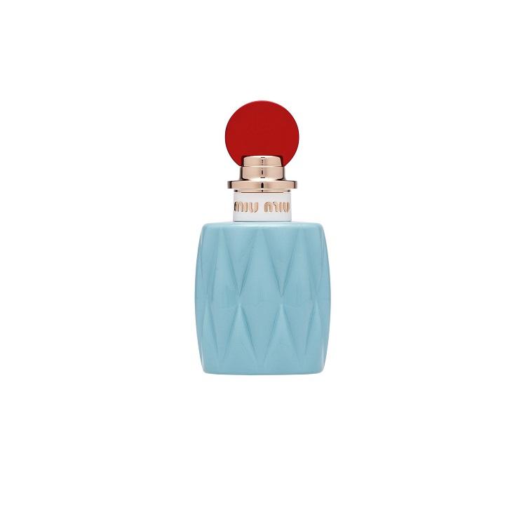 Miu-Miu-Bottle