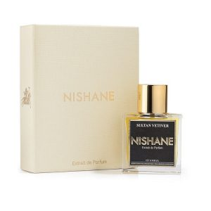 Nishane-Sultan-Vetiver