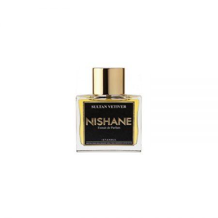 Nishane-Sultan-Vetiver-Bottle