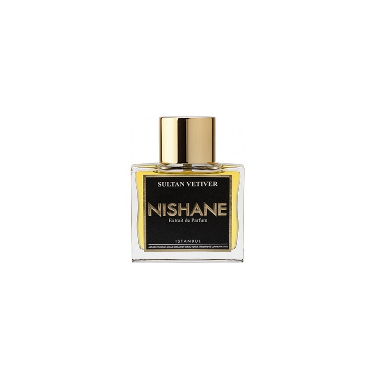 Nishane-Sultan-Vetiver-Bottle