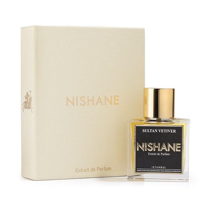 Nishane-Sultan-Vetiver