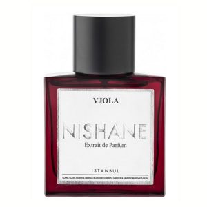 Nishane-Vjola-Bottle