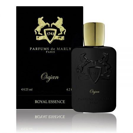 Parfums-De-Marly-Oajan