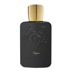 Parfums-De-Marly-Oajan-Bottle
