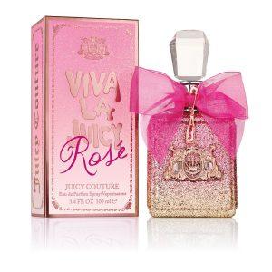 Viva-La-Juicy-Rose