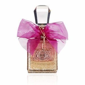 Viva-La-Juicy-Rose-Bottle