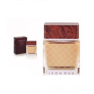 Flavia-Icon-Oud-Bottle