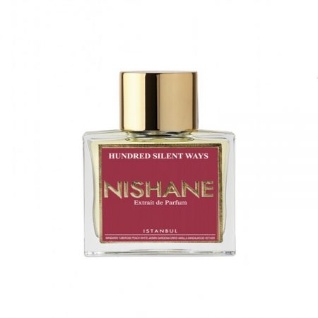 Nishane-Hundred-Silent-Ways-50ml-Bottle