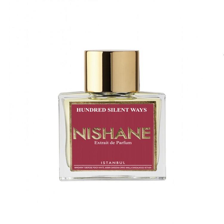 Nishane-Hundred-Silent-Ways-50ml-Bottle