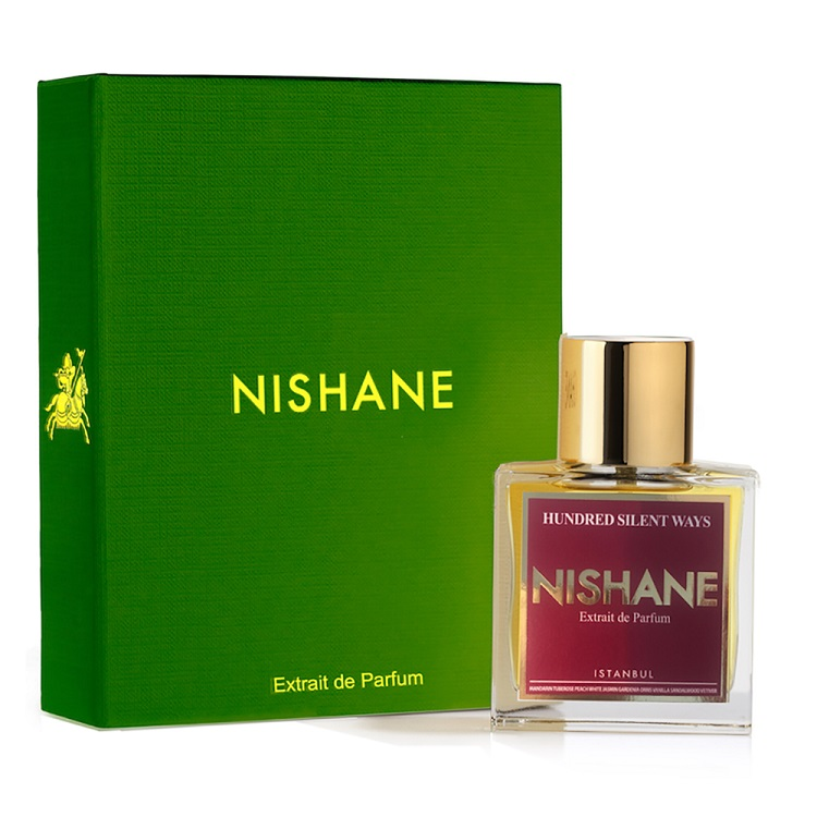 Nishane-Hundred-Silent-Ways-50ml