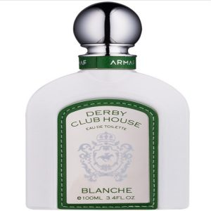 Armaf-Derby-Club-House-Blanche-Bottle