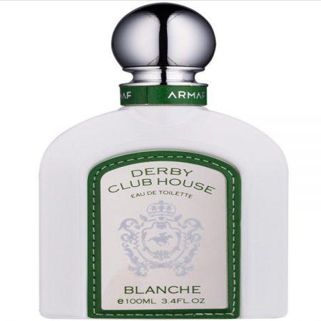 Armaf-Derby-Club-House-Blanche-Bottle
