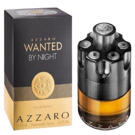Azzaro-Wanted-by-Night