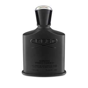 Creed-Green-Irish-Tweed-Bottle