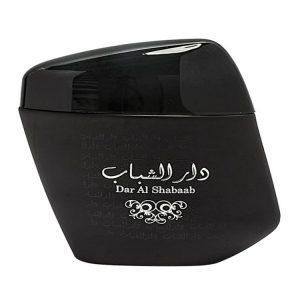 Ard-Al-Zaafaran-Dar-Al-Shabaab-Bottle
