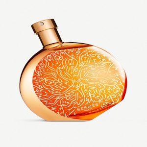 Elixir-Des-Merveilles-Calligraphie-Bottle