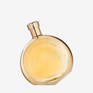 Hermes-L'ambre-Des-Merveilles-Bottle