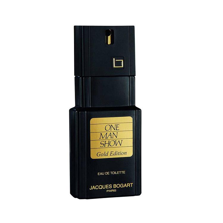 Jacques-Bogart-One-Man-Show-Gold-Edition-Bottle