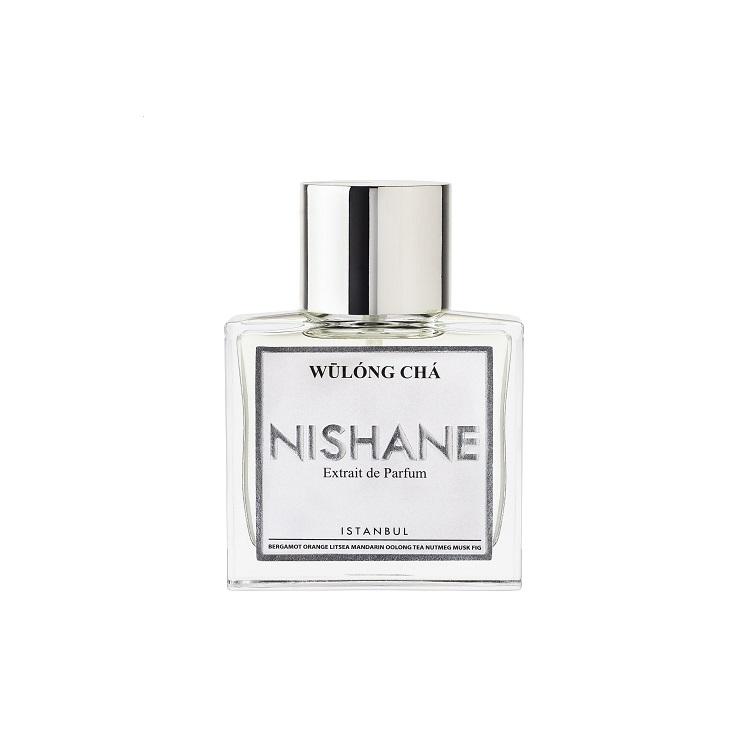 Nishane-Wulong-Cha-Bottle