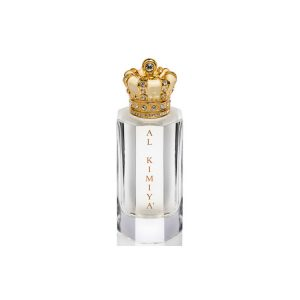 Royal-Crown-Alkimiya-Bottle