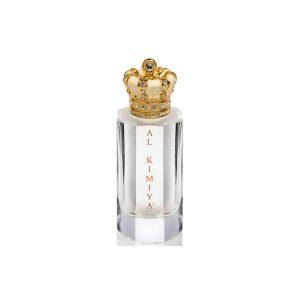 Royal-Crown-Alkimiya-Bottle
