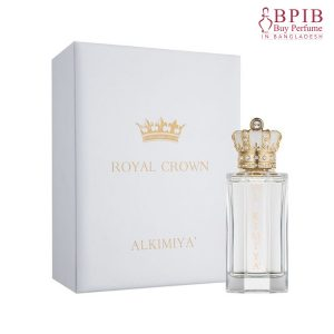 Royal-Crown-Alkimiya