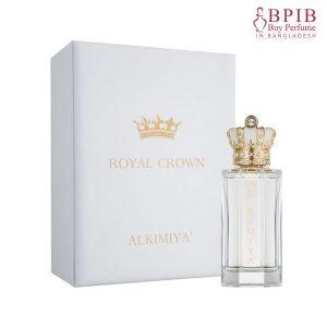 Royal-Crown-Alkimiya