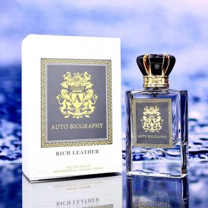 auto-biography-rich-leather-edp-paris-corner