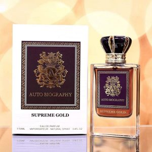 auto-biography-supreme-gold-edp-paris-corner