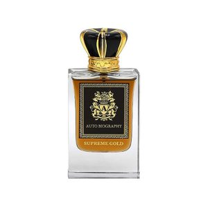 auto-biography-supreme-gold-edp-paris-corner-bottle