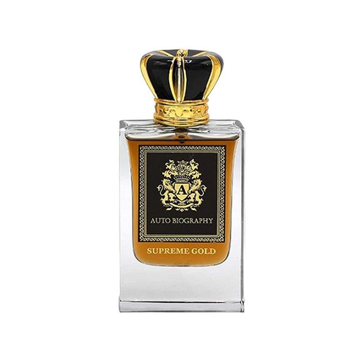 auto-biography-supreme-gold-edp-paris-corner-bottle