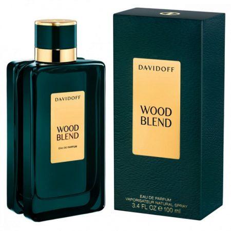 Davidoff-Wood-Blend