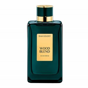 Davidoff-Wood-Blend-Bottle