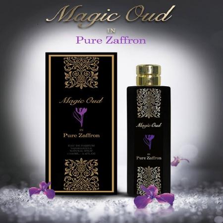 Magic-Oud-in-Pure-Zaffron