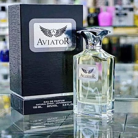 Paris-Corner-Aviator-EDP-for-Men