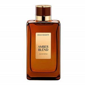 amber-blend-bottle
