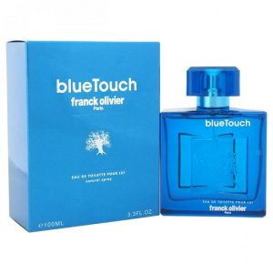 Franck-Oliver-Blue-Touch