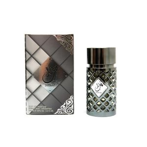 Ard-Al-Zaafaran-Jazzab-Silver