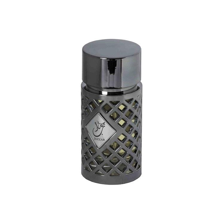 Ard-Al-Zaafaran-Jazzab-Silver-Bottle