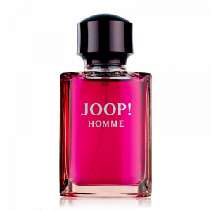 Joop-Homme-Bottle