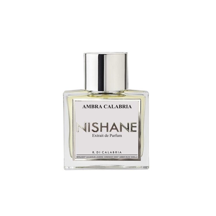 Nishane-Ambra-Calabria-bottle