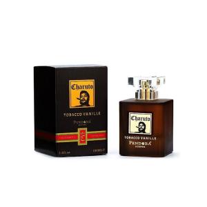 Pendora-Scents-Charuto-Tobacco-Vanille
