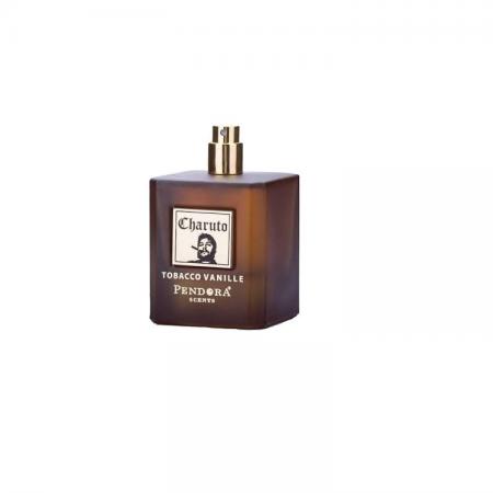 Pendora-Scents-Charuto-Tobacco-Vanille-Bottle