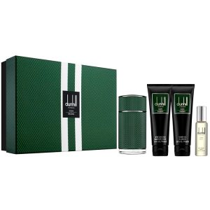 Dunhill-Icon-Racing-Gift-Set