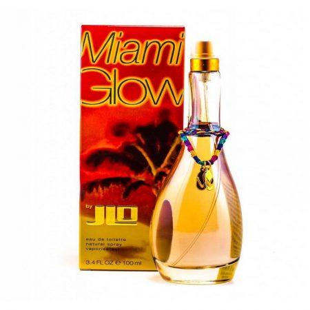 Jennifer-Lopez-Miami-Glow